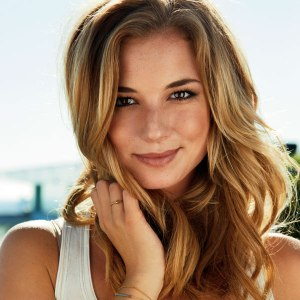 1301-emily-interview
