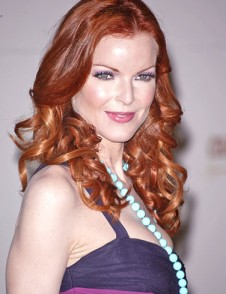 marcia-cross-picture-1